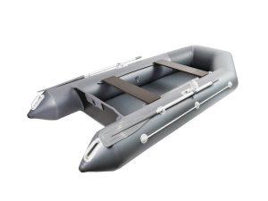 Фото лодки DRAGON 2800